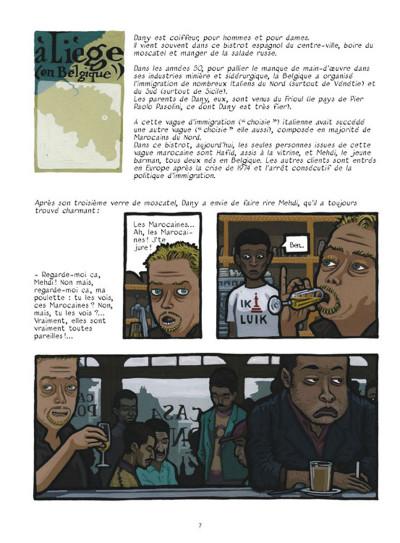 Page 2 I Comb Jesus