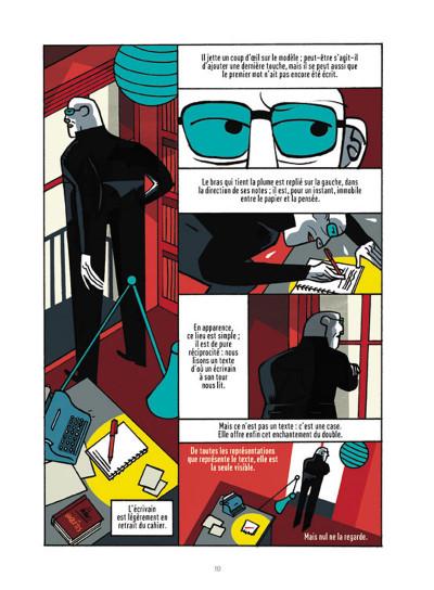 Page 5 Les Ménines