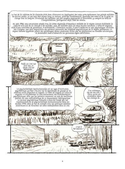 Page 9 La troisième population