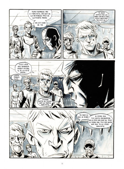Page 5 Winter road