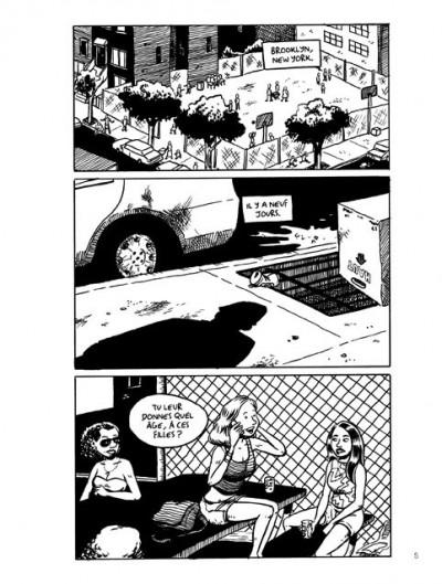 Page 1 Notre univers en expansion