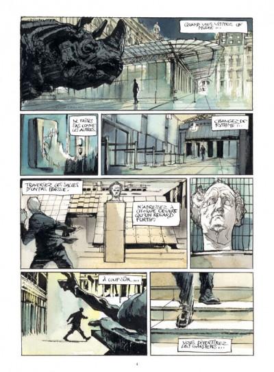 Page 2 Les disparues d'Orsay