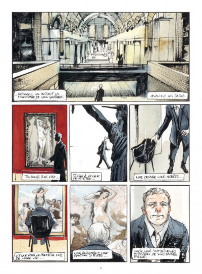 Page 3 Les disparues d'Orsay