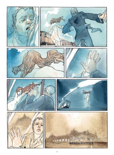 Page 4 Les disparues d'Orsay