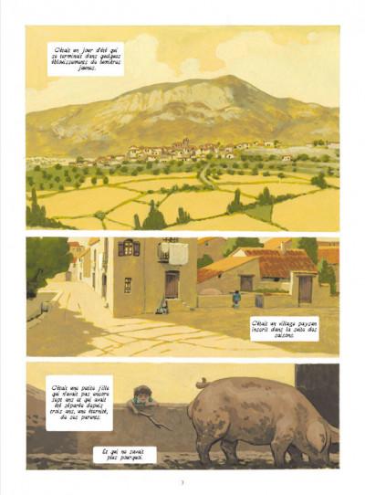 Page 1 Seule
