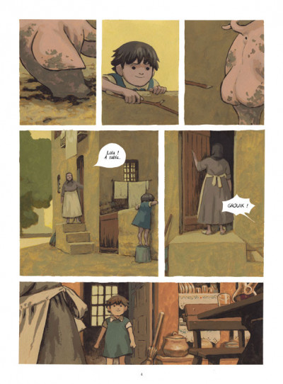 Page 2 Seule