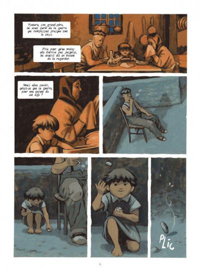 Page 3 Seule