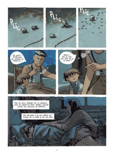 Page 4 Seule