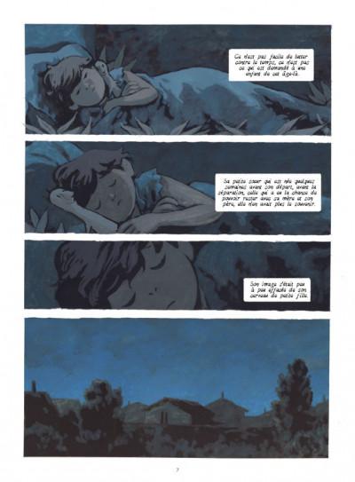 Page 5 Seule