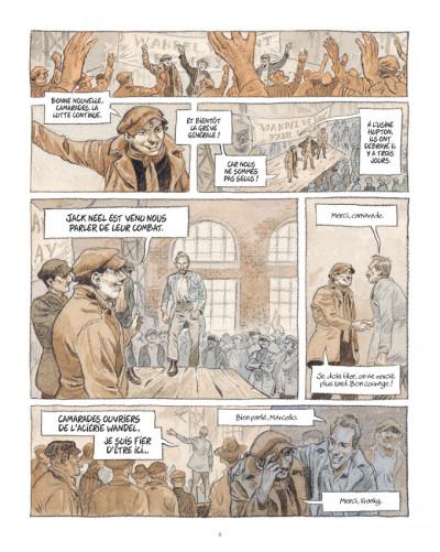 Page 4 Eldorado