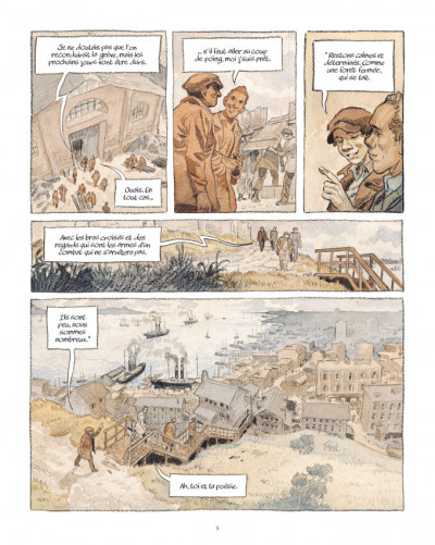 Page 5 Eldorado