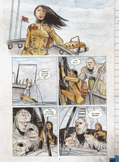 Page 6 Dept. H tome 1