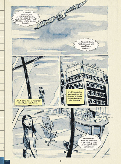 Page 9 Dept. H tome 1