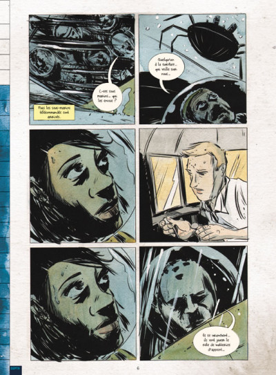 Page 2 Dept. H tome 4