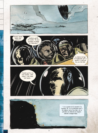Page 4 Dept. H tome 4