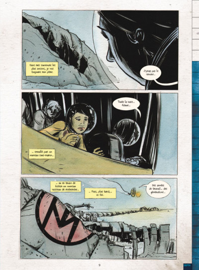 Page 5 Dept. H tome 4