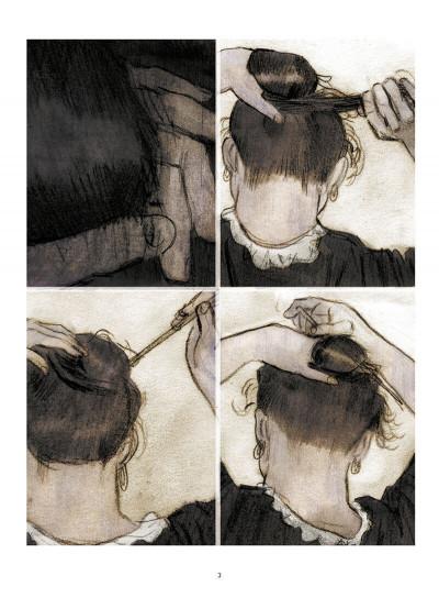 Page 4 Mécaniques du fouet