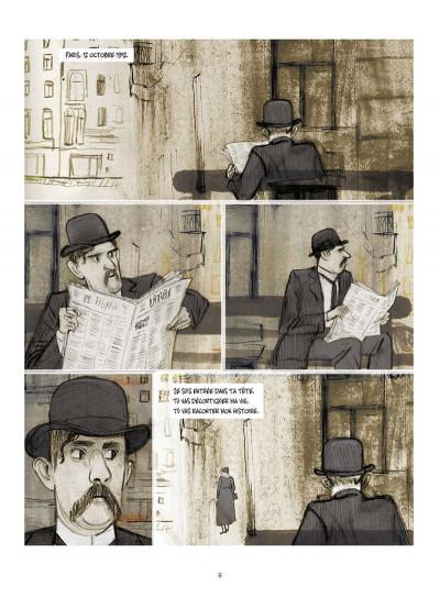 Page 7 Mécaniques du fouet