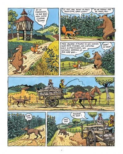 Page 2 L'ogre amoureux