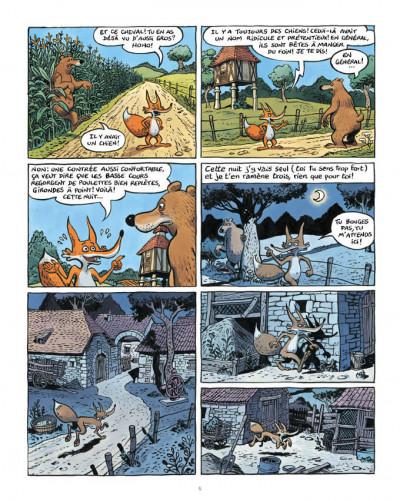 Page 3 L'ogre amoureux