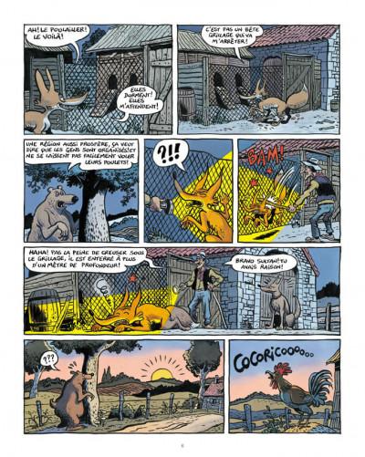 Page 4 L'ogre amoureux