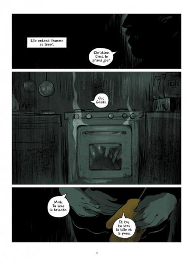 Page 2 La ZAD c'est plus grand que nous