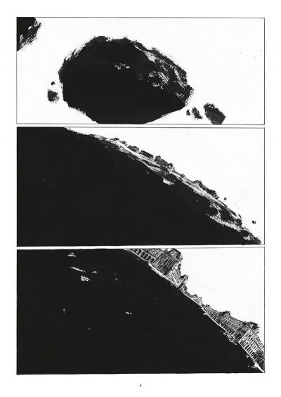 Page 7 Léonard 2 Vinci