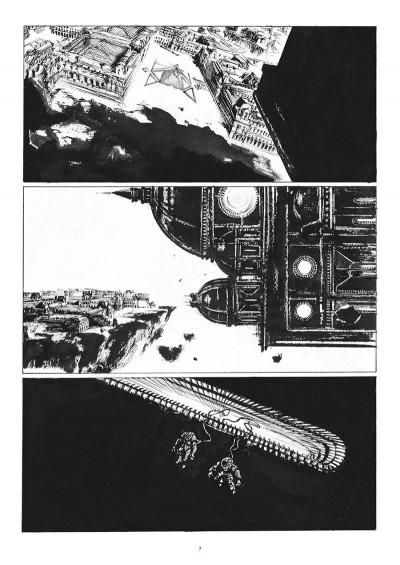 Page 8 Léonard 2 Vinci