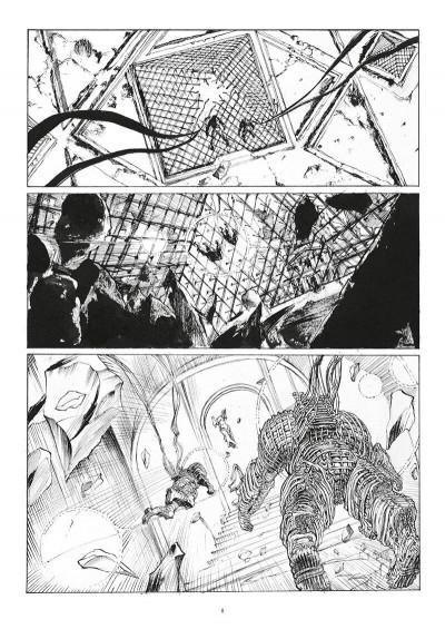 Page 9 Léonard 2 Vinci