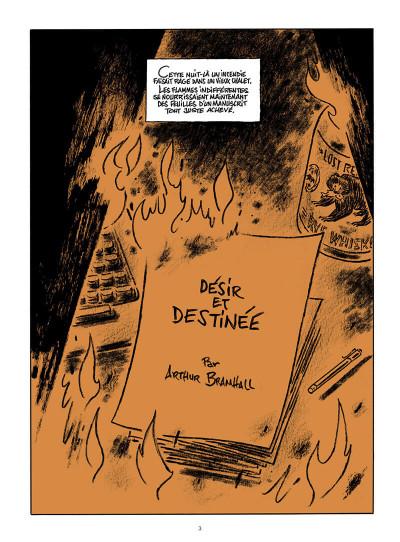 Page 4 L'ours est un écrivain comme les autres