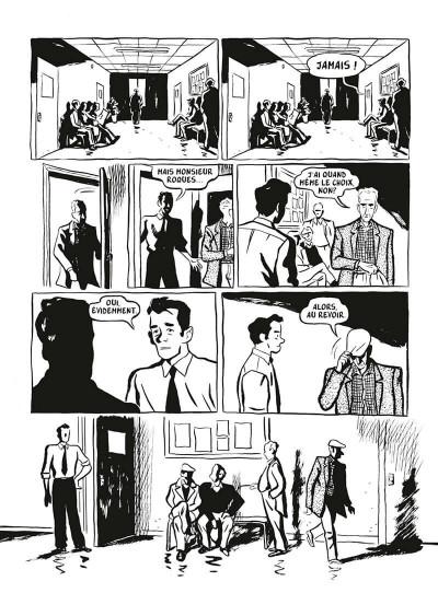 Page 8 L'oeil du sto