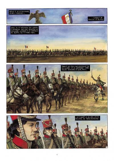 Page 2 Nez-de-cuir