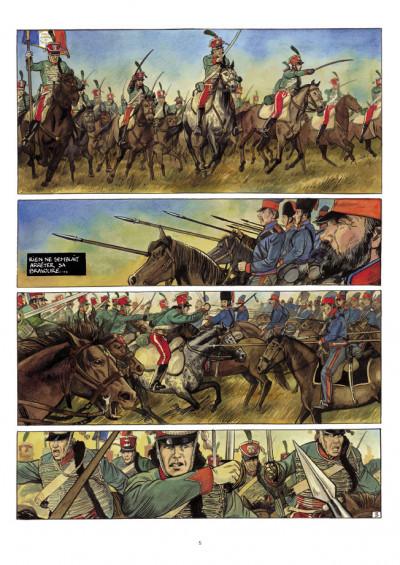 Page 3 Nez-de-cuir