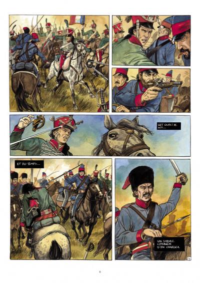 Page 4 Nez-de-cuir