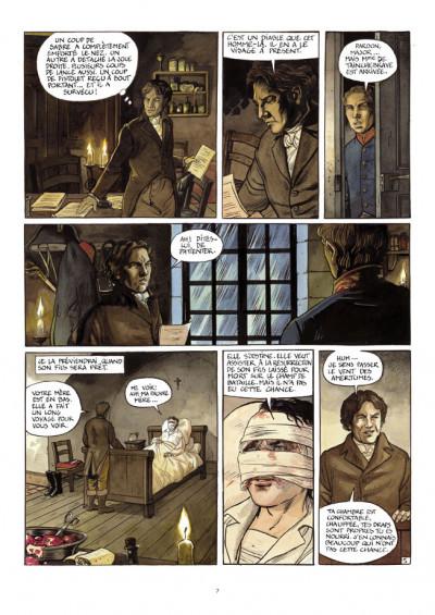 Page 5 Nez-de-cuir