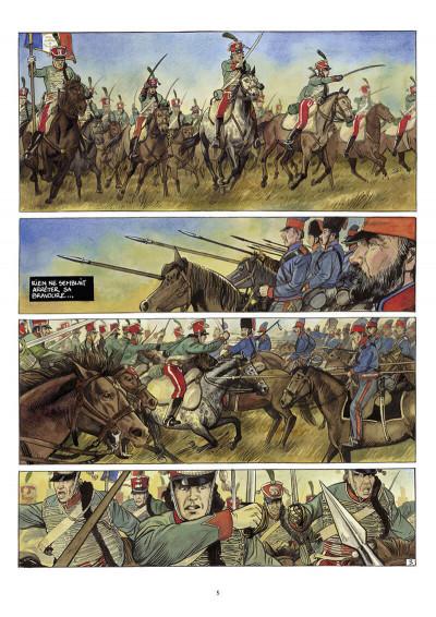 Page 6 Nez-de-cuir