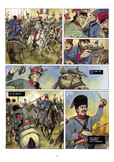 Page 7 Nez-de-cuir