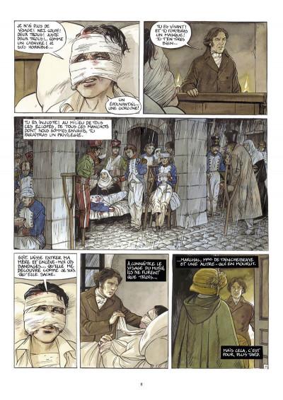 Page 9 Nez-de-cuir