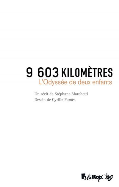 Page 2 9603 km