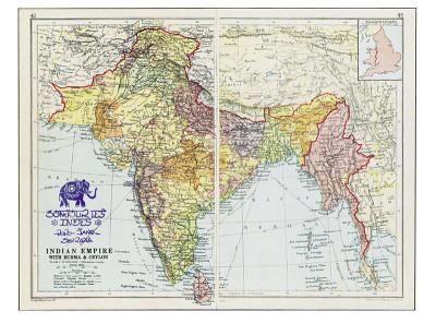 Page 5 Bonjour les Indes