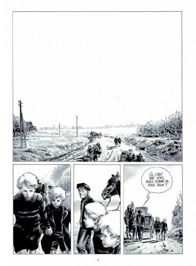 Page 5 La patrie des frères Werner