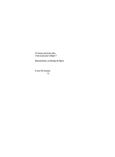 Page 3 La femme papillon