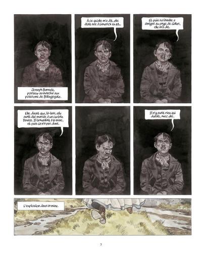 Page 4 Mary Jane + ex-libris offert