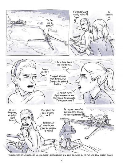Page 5 Dans le même bateau