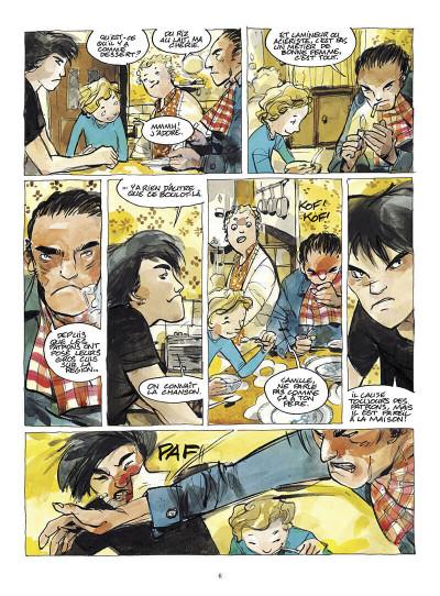 Page 7 Lorraine coeur d'acier