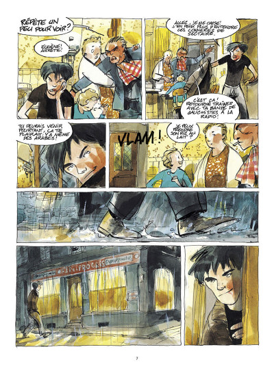 Page 8 Lorraine coeur d'acier