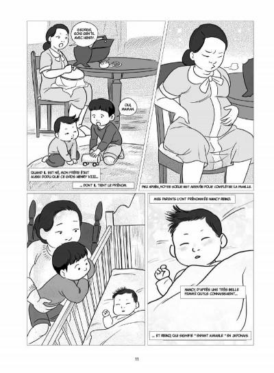Page 2 Nous étions les ennemis