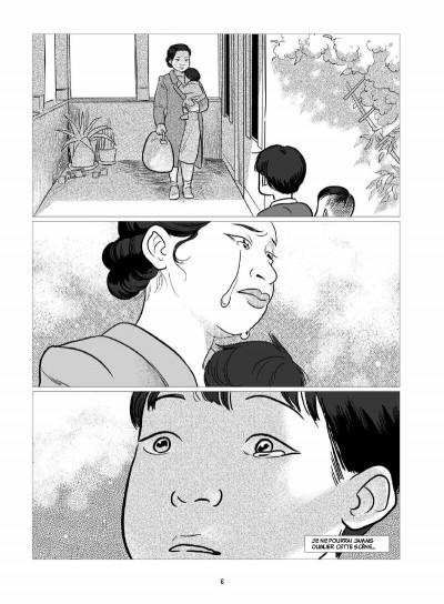 Page 7 Nous étions les ennemis
