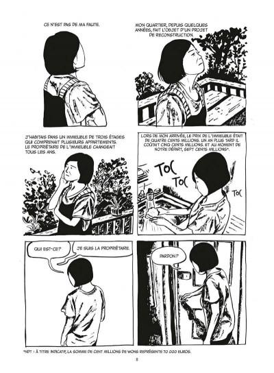 Page 9 L'attente
