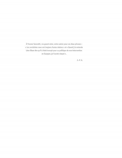 Page 3 Mattéo - intégrale deuxième cycle